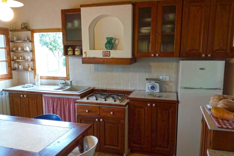 Falegnameria Siena, Artigianato e Restauro