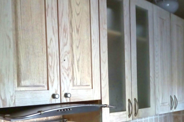 Falegnameria siena artigianato e restauro - Ristrutturazione mobili legno ...